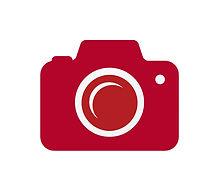 red-camera-icon-logo-vector-25533075.jpg