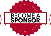 1 Become a sponsor.jpg
