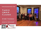 Argentine Tango Classes & Social Dance (2).jpg