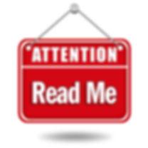 Attention-Grabbing-Headlines1.jpg