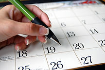 pen-and-calendar.jpg