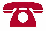 Red phone.jpg