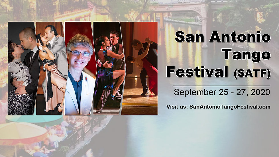 San Antonio Tango Festival_Dancers2.jpg