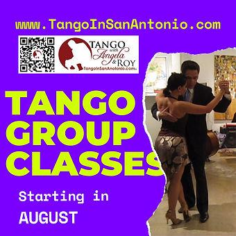 TANGO CLASSES.jpg