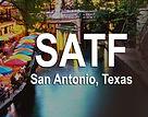 SATF 2.jpg