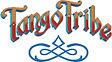 Tango Tribe.jpg