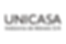 logo_unicasa.png
