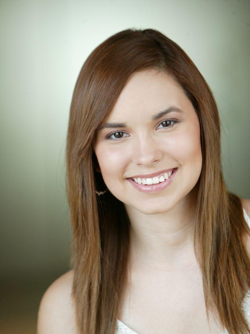 Mayra Alejandra
