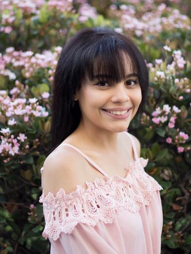 Jalitza Delgado