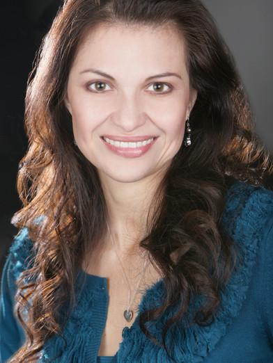 Michelle Rendon