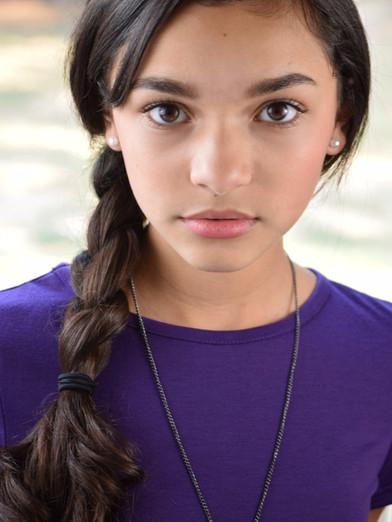 Paulina Chavez