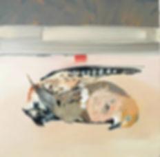 TARACENTYBEAR-4_edited.jpg