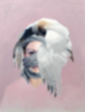 TARACENTYBEAR-55_edited.png