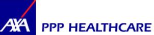 axa-logo.fe20f1756c1f.png