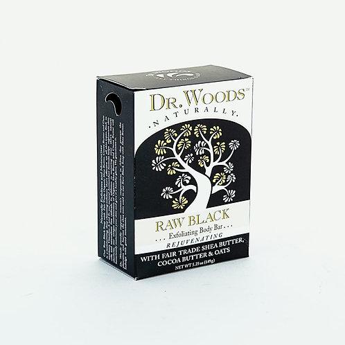 Dr. Woods Soap