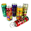 Thumbnail: Stash Cans