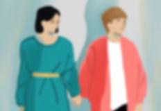 fujiwarasama_2.jpg