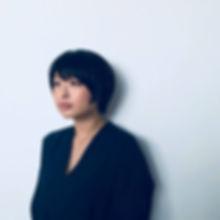 藤原佳奈.jpg
