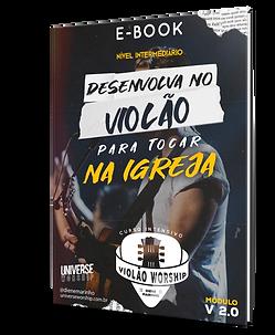 Ebook 2.png