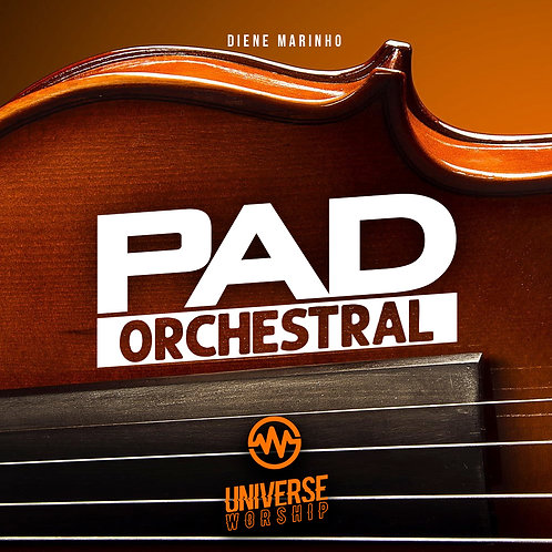 PAD ORCHESTRAL