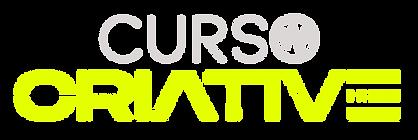 Logo Creative 1.png