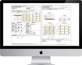 pallet design system.jfif