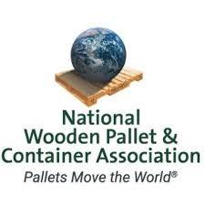 National wood and pallet association.jfi