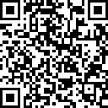 QR Code doacoes para o instituto coral p