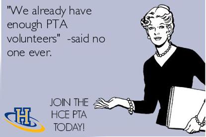 PTA eCard.png