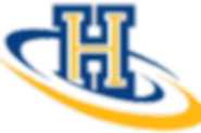 HCE Logo Transparent.png