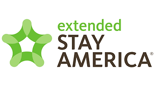 Extended Stay America.png
