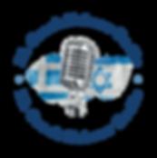 LAGreekHebrewRadioStamp.png