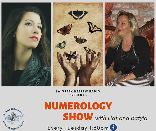 numerology show.png