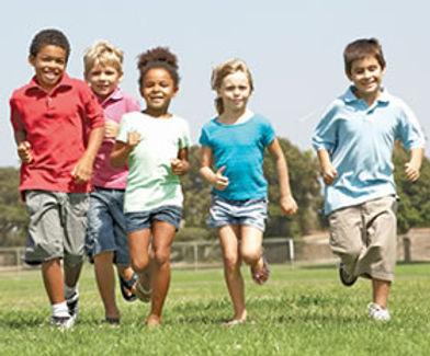 childrenrunning.jpg