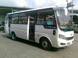 64f79469e39f1f-buseta-28-y-30-pasajeros-para-intermunicipal-escolar-especial-o-urbano-38746