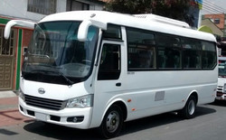 alquiler-camionetas-van-11-19-busetas-23-29-bus-40-pasajeros-23339-MCO20247434172_022015-F