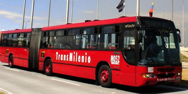 transmilenio21_1