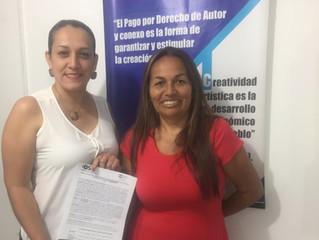 Asotenderos y OSA firman nuevo convenio