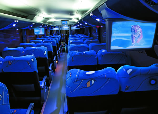 bus-interior-4