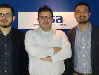 OSA continúa modernización de su gestión con la inclusión del Frente Digital de recaudo