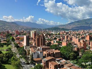 OSA gana tutela a la Alcaldía de Medellín