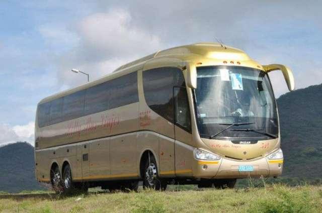 elizabeth-y-holly-bus-viajes-los-invitan-a_93077fc3_3