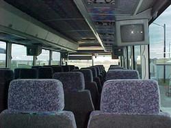 bus-tv