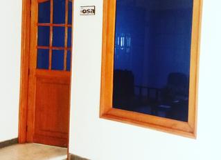 OSA habilita nueva oficina en Valledupar