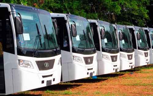 1395199273_buses-nuevos