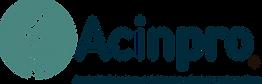 Logo acinpro - marca registrada.png