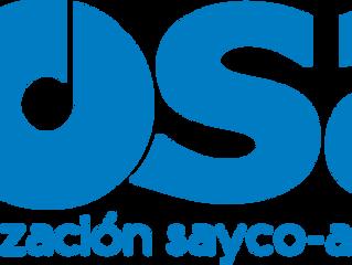 OSA: Fin del Contrato de Mandato con ACODEM