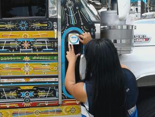 Chivas reconocen y licencian Derechos de Autor y Conexo