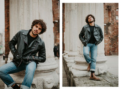 Gianluca | 2019