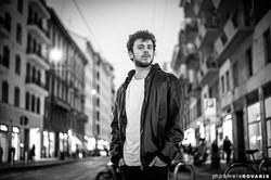 Gianluca G | 2019